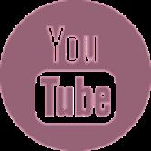find SnowCrest Digital on Youtube