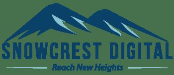 SnowCrest Digital